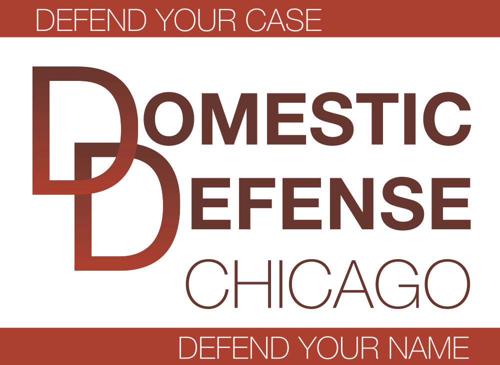 Domestic Violence Defense Chicago