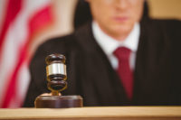 can you plead not guilty to domestic battery - domestic battery lawyer in chicago
